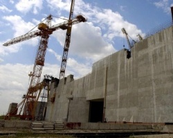 Russia's Rosatom Interested in Bulgaria Belene Nuclear Plant: Russia's Rosatom Interested in Bulgaria Belene Nuclear Plant