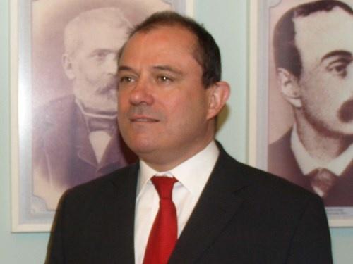 Bulgaria: Ireland Ambassador to Bulgaria Geoffrey Keating: EU Guarantees Were Crucial for Lisbon Treaty Ratification