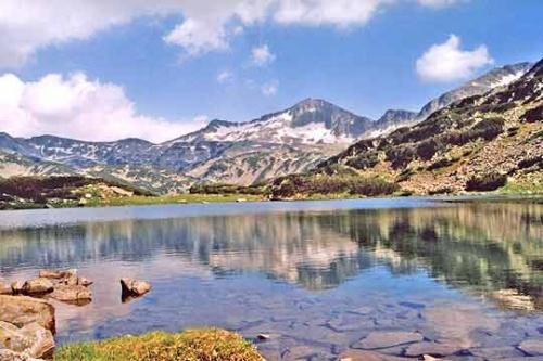 Bulgaria: Bulgaria Resort Mayors Rise up against UNESCO Protected Zones