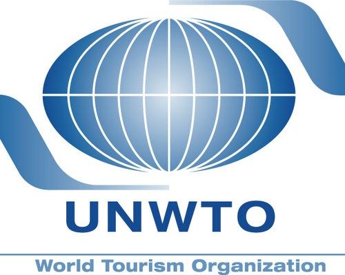 Bulgaria: Bulgaria Elected to UNWTO Council