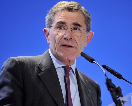 France GDF Suez May Consider Joining Nabucco Gas Pipeline: France GDF Suez May Consider Joining Nabucco Gas Pipeline
