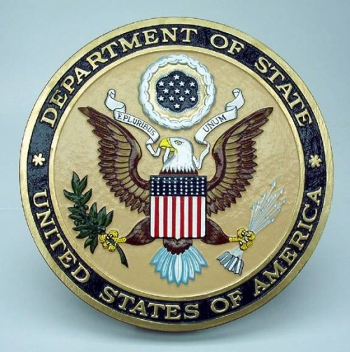 US State Department 2009 Report on Bulgaria Religious Freedom: US State Department 2009 Report on Bulgaria Religious Freedom