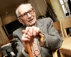 Bulgaria: French Anthropologist Claude Levi-Strauss Dies at 100