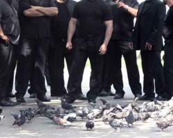 "Bulgaria: Bulgaria Mafia ""Plots Bosnian Journalist Murder"""