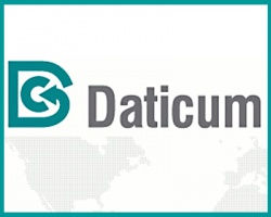 Bulgaria: Bulgaria Daticum Data Center to Process NBA Match Statistics
