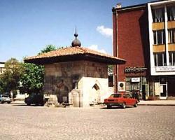 Bulgaria: Roma Teenager Stabbed in Alleged Racial Brawl in Bulgaria's Samokov