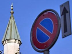 Bulgaria: Swiss Minaret Referendum Official Results Support Ban