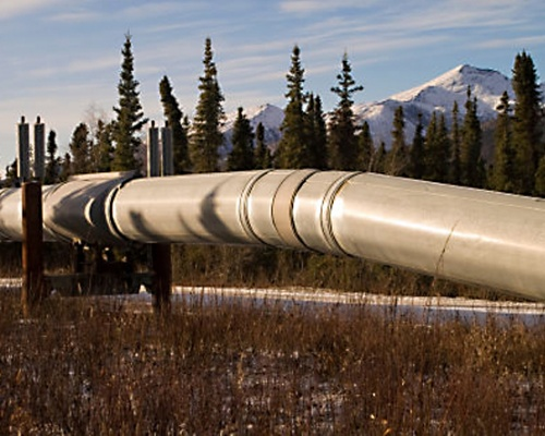 RWE: No Need of Iranian Gas for Nabucco Pipeline: RWE: No Need of Iranian Natural Gas for Nabucco Pipeline