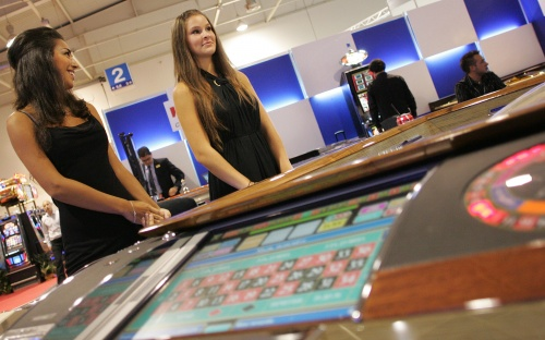 Bulgaria: Bulgaria Gambling Industry to Shed 40 000 Jobs over Tax Increase