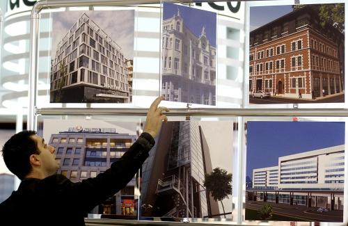 Bulgaria: Bulgaria Makes Bank Payment Mandatory for Real Estate Deals