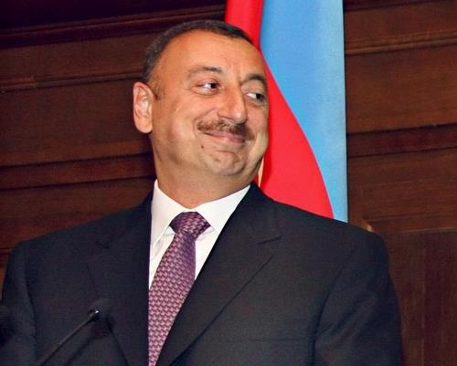 Bulgaria: Bulgaria, Azerbaijan Seal Natural Gas Supplies JV Deal