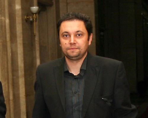 Bulgaria: Bulgaria Conservatives RZS: We Are Key Political Factor