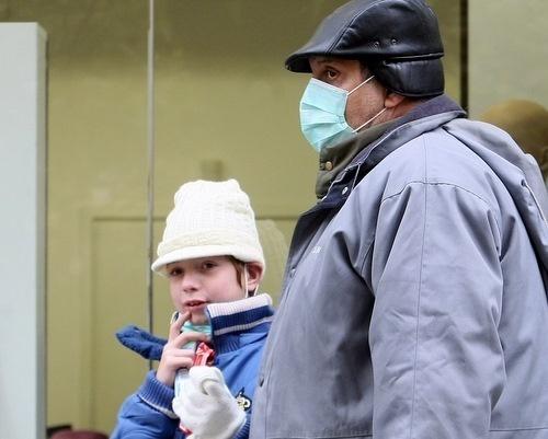 Bulgaria: Thirteenth Swine Flu Death in Bulgaria