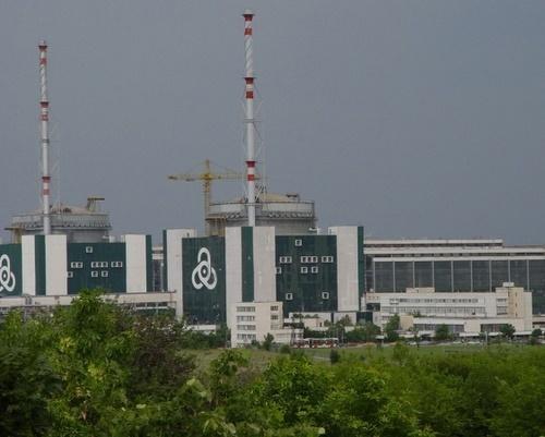 EU Confirms EUR 75 M Bulgaria Nuclear Decommissioning Aid: EU Confirms EUR 75 M Bulgaria Nuclear Decommissioning Aid