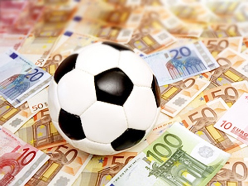 CNN Report: The biggest match fixing scandal in European football history