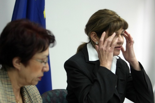Bulgaria: Environment Minister: Bulgaria Braces for Tough EU Commission Garbage Suit