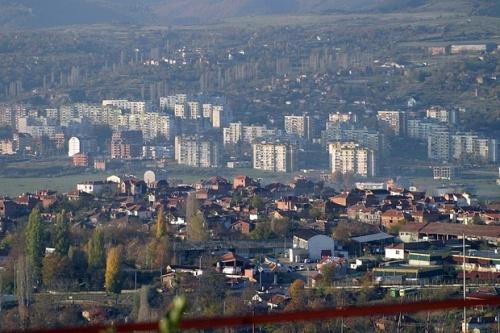 Bulgaria: Bulgaria's Kardzhali Suffers Sulfur Dioxide Attack by Industrial Plant