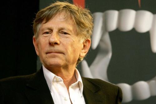 Swiss Court Releases Filmmaker Polanski on Bail: Swiss Court Releases Filmmaker Polanski on Bail