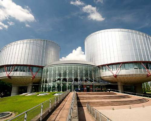 Bulgaria: Bulgaria Human Rights ECHR Convictions Exceed 200