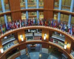 Bulgaria: World Bank Estimates USD 1 Trillion Lost in Bribes