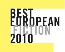 Bulgaria: Bulgaria's Georgi Gospodinov among Best European Fiction Writers 2010