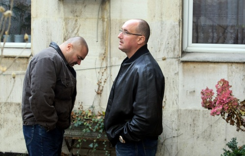 Amnesia Strikes Witnesses in Bulgaria Notorious Galevi Brothers Trial: Amnesia Strikes Witnesses in Bulgaria Notorious Galevi Trial