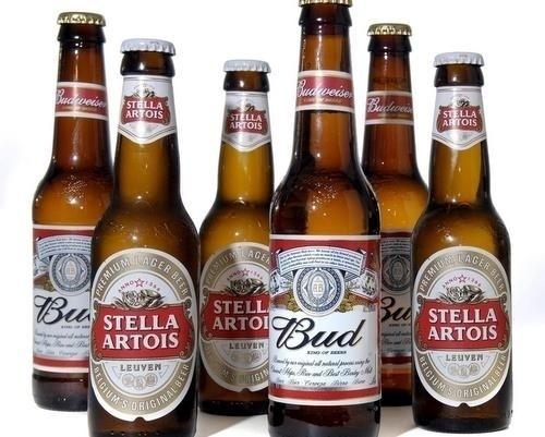 Bulgaria: Bulgaria Kamenitza, AB InBev Breweries Sale Completed