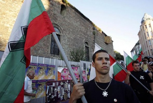 Bulgaria: Bulgaria's Plovdiv Named World's Sixth Oldest City