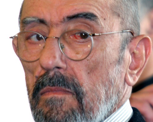 Bulgaria: Famous Bulgarian Theater Director Krikor Azaryan Dies at 75