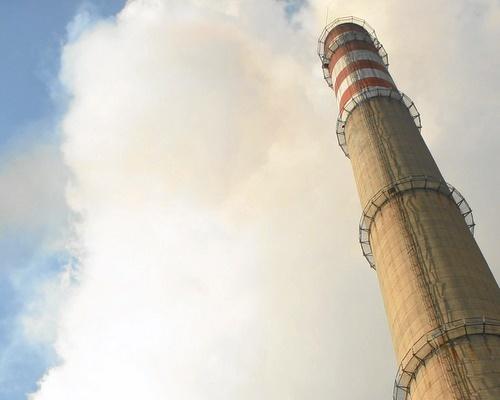 Bulgaria: Nitrogen Dioxide Chokes Bulgarian City of Stara Zagora