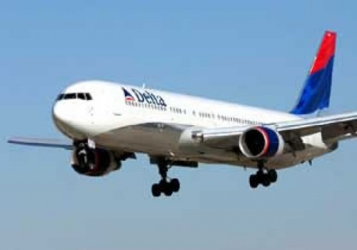 Bulgaria: Suspected Nigerian Terrorist Tries to Blow up US Passenger Jet