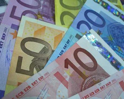 Bulgaria: European Central Bank Urges Eurozone Members to Cut Deficits