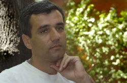 Bulgaria: INSEAD Professor to Become Bulgaria New Deputy Prime Minister
