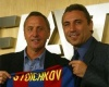 Stoichkov-Cruyff: A Fiery Relationship Made in Heaven