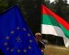 Everybody Knew Bulgaria, Romania Not Ready for EU - Dutch Journalist