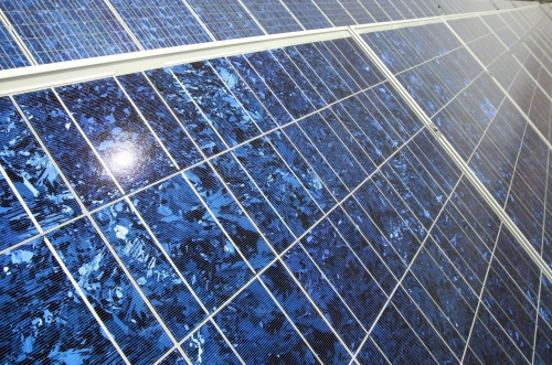 Austrian EVN Builds Solar Power Plant in Bulgaria: Austrian EVN Builds Solar Power Plant in Bulgaria