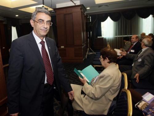 Bulgaria: Bulgaria Nuclear Watchdog May Okay Belene Project by Mid 2010