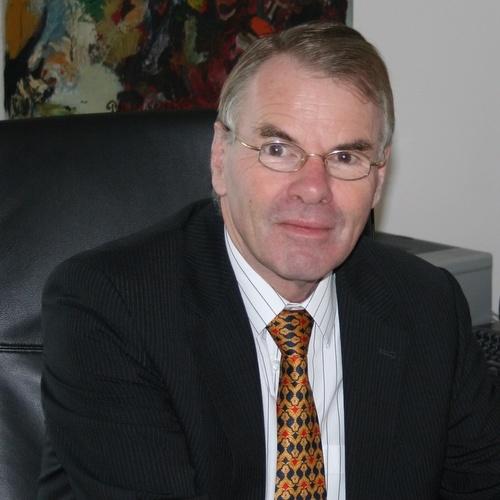 Bulgaria: Netherlands Ambassador Karel van Kesteren: Bulgaria's Interests Are Our Interests