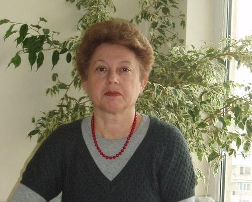 Bulgaria: Corstjens Bulgaria Manager Iliana Zlatareva: Gaining Trust of the Dutch Expats Is Key