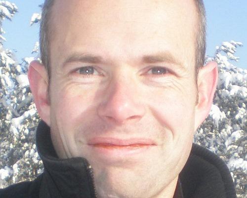 Bulgaria: Dutch Journalist Dirk van Harten:  Bulgaria Is Europe's Most Interesting Corner
