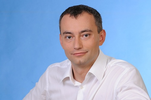 Bulgaria: Bulgaria Parliament Oks Borisov Government Reshuffle