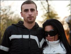 Bulgaria: Brother of Bulgarian Football Star Berbatov Heavily in Debt