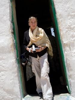 Bulgaria: Bulgarian Journalist Elena Yoncheva: West Sees Somali Pirates as Lesser Evil than Islamists