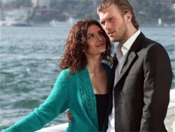 Bulgaria: Turkish Soaps Channel Bulgarian Tourists to Istanbul