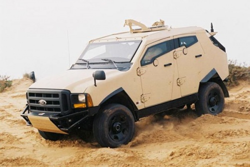Bulgaria Receives 25 SandCat Armored Vehicles from Israel: Bulgaria Receives 25 SandCat Armored Vehicles from Israel