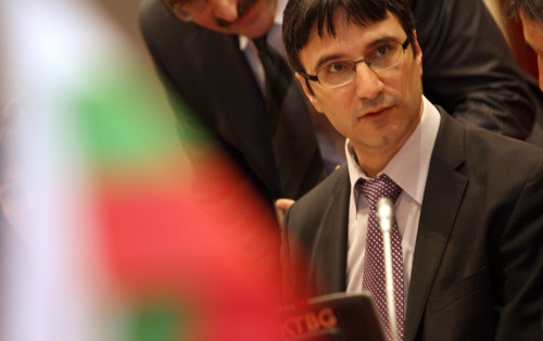 Bulgaria: Minister: Bulgaria to Go for New Nuclear Reactor in Kozloduy