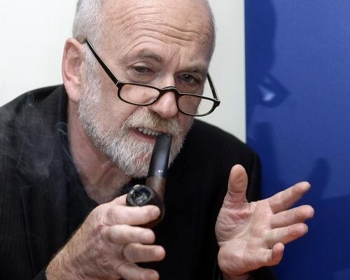 Bulgaria: Jurgen Roth: My Life Is in Danger in Bulgaria