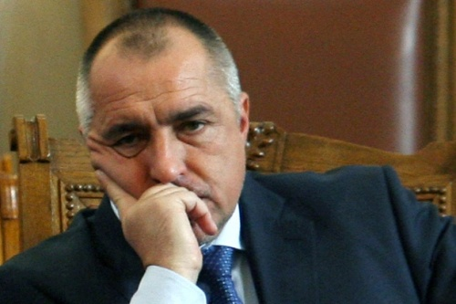 PM Borisov: 5-Year GM Crop Ban Ensures Calmness in Bulgaria: PM Borisov: 5-Year GM Crop Ban Ensures Calmness in Bulgaria