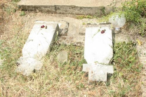 Bulgaria's Varna Faces Grave Problems: Bulgaria's Varna Faces Grave Problems
