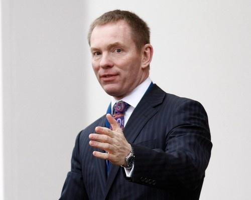 Bulgaria: UK Minister Ties Lifting Job Ban on Bulgarians to Economic Takeoff